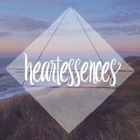 heartessences