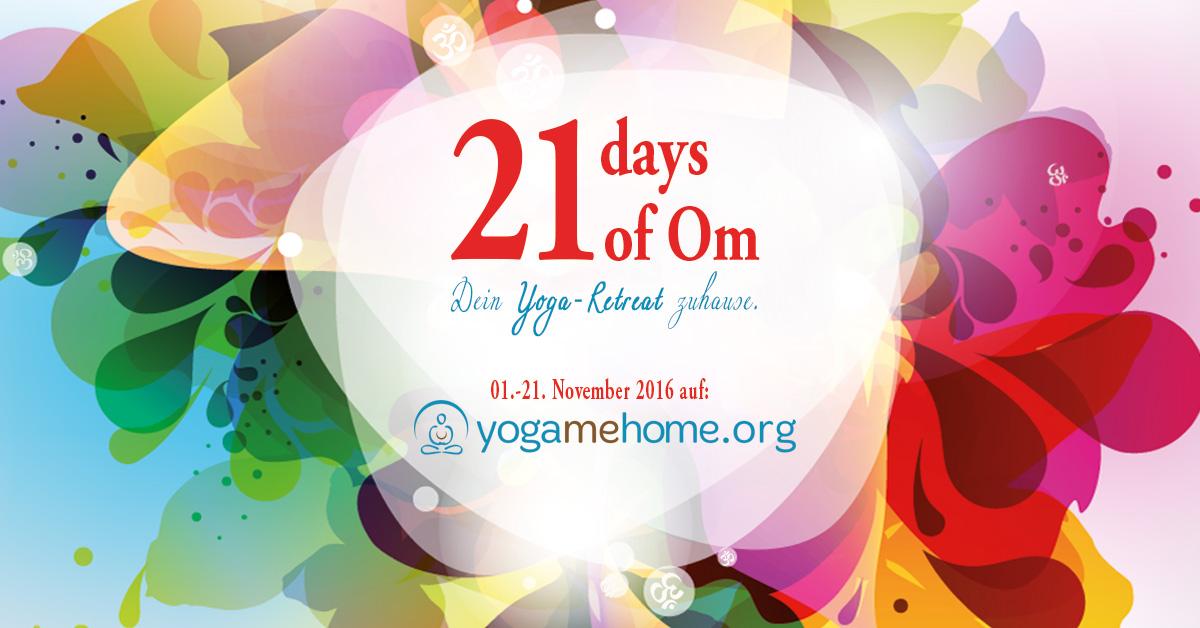 yogamehome_21daysofom_1200x628_banner