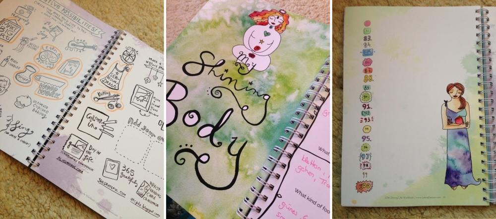 workbook3