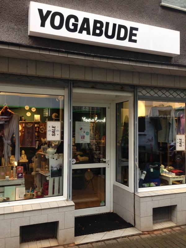 yogabude (1 von 1)-9